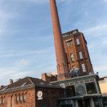 Kulturzentrum Schlachthof Bremen