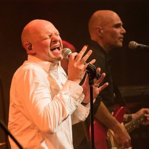 PHIL live in Bremen 2017