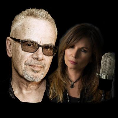 Das 80er Doppelkonzert – Nik Kershaw & Robin Beck